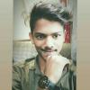 """arvind kannaujiya """"जो मज़ा single रहने में है .वह relationship में नहीं""""..!.❤🤗    #Single #Launda🤘  Fb-:Arvind kannaujiya"""