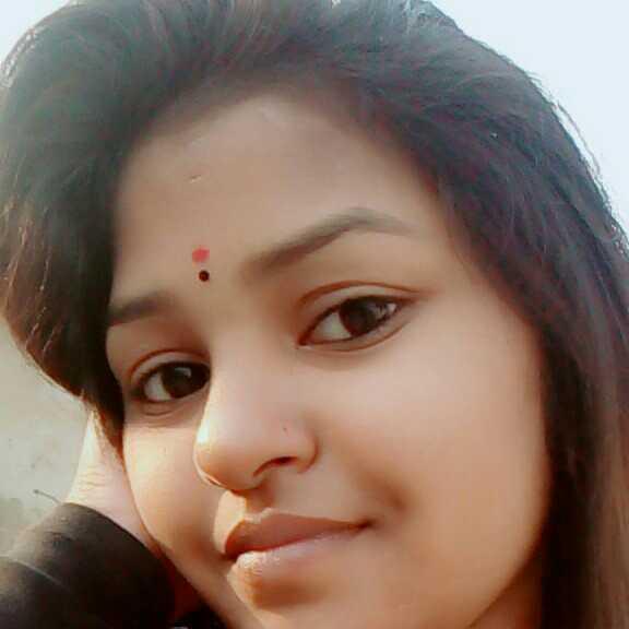 subhasmita.dhal99 Born to express not to impress u...