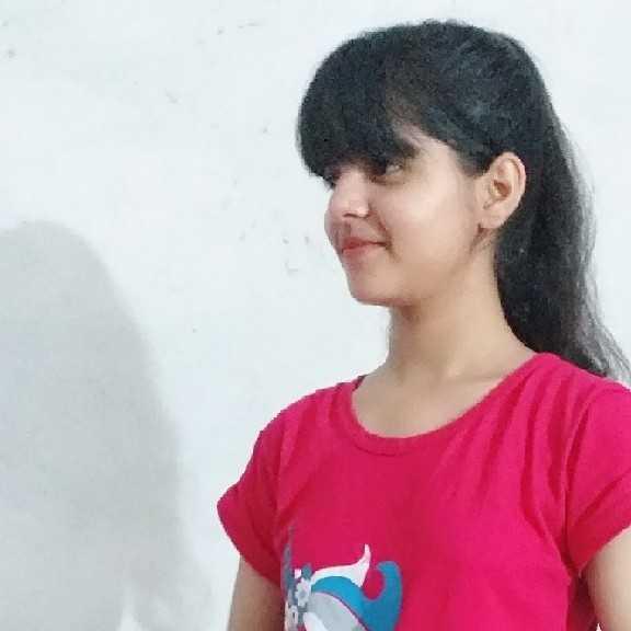 Mona YAdav