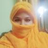 Amreen syed Meri Awaz He pahchan Hai Gar Yaad Rahe