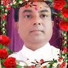 देवेंद्र जोशी  स्थापत्य अभियंता, कवी,लेखक