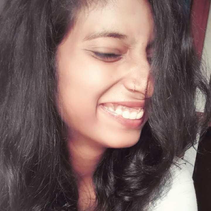 Kalpana Sinha कहाँ पूरी होती है दिल की सारी ख्वाहिशें----की बारिश भी हो,यार भी हो, और पास भी हो।