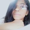 Rashmi Maurya