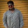 Mangalam Choubey मुसाफ़िर