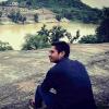 Gourav Mehta Follow on Instagram 🔻@nadan.shayar & @nadanshaksh & @news_and_gk  ♦️@the_gourav_7