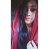 anjali hansra Instagram @anjalihansra DESIGNER (UPCOMING) 👠👜👗 SKETCH ARTIST✍️ THINKER 🤔