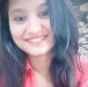 miss Mathur music lover