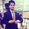 Ashutosh Kumar Writer ✍️  Plz follow Me on insta 🤗 Songs, Poetry, Quotes  जो दिल किया, वो लिख दिया ❤️🥂🎉 ☕👈❤️👉Delhi. 🙌✍️