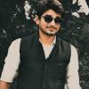 Rajesh Verma I'm a philosopher Instagram -) @rjkasotiya