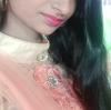 Somya Agrawal