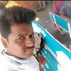 Rahul Pawar literature student