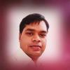कवि मनोज कुमार मंजू