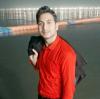 """Aryan Shivam Mishra यूं तो बस इक अल्फ़ाज़ हूं मै अनकहीं, अनपढ़ी इक किताब हूं मै।  wish me.6June fallow me Insta I'd """"aryan99writer fb. Aryan Shivam Mishra page. Aryan Shivam Mishra"""
