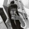 Afsana Sheikh follow on insta @hidden_writer_2