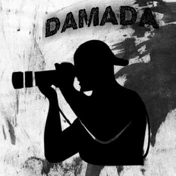 Damada poerty Poerty To Perfect Life