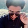Aurangzeb Baloch