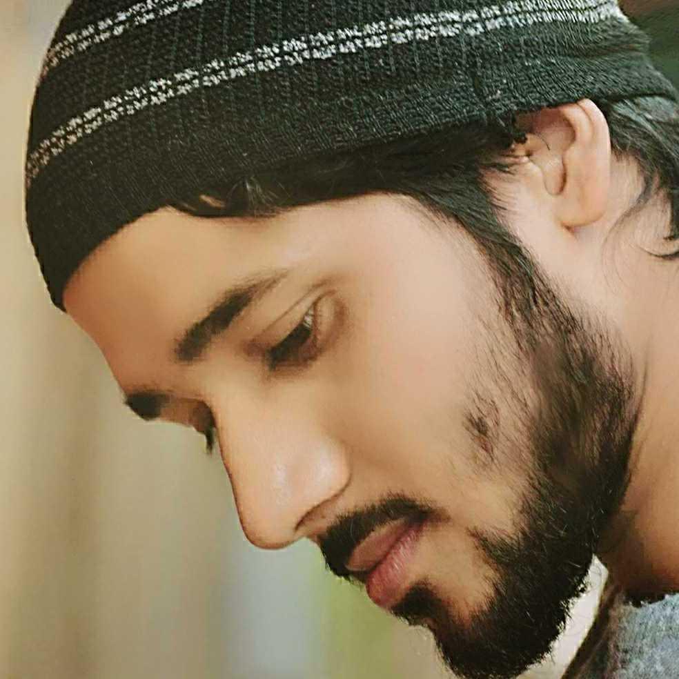 Fardeen Shaikh Husain
