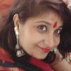 Priyanka Mukherjee