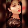 Bhawna Sharma Writer, Poetess 😍 i Love to write,its my life..