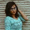 Rajni Maurya follow me on Instagram @ssyaahi Dastaan-E-Shayara🖊️ Dil se nikle alfazo ko piroya hai❤️ Relatable quotes
