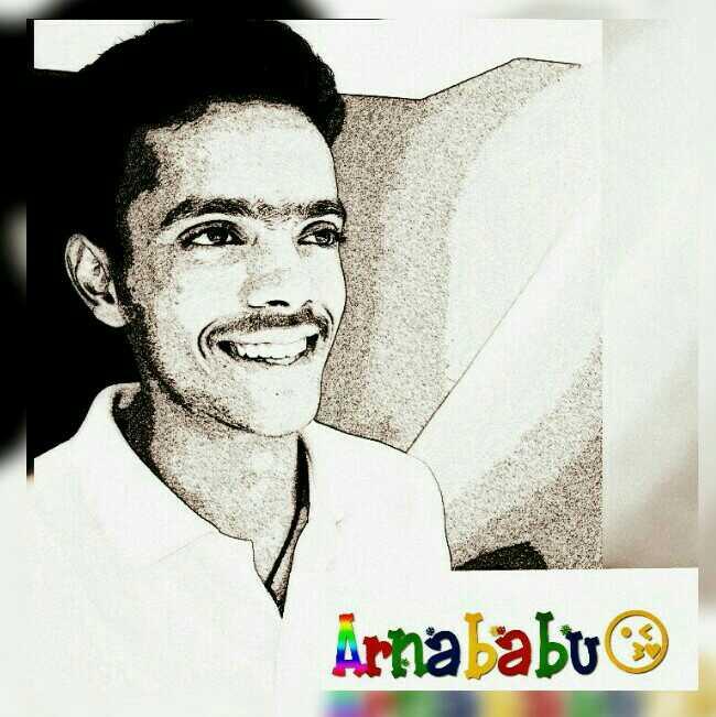 Arnababu.official