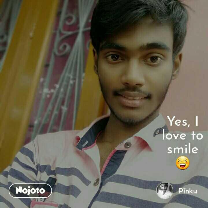 Pinku Rahman Introvert ✌️