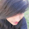 Roshani Singh Insta I'd roshanisingh07