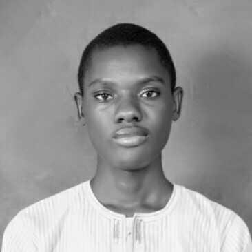 Abdullahi Jaja Fine Art