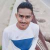 Mohit Chawriya ज़लज़ला-ए-इश्क़  उफ़ान ले रहा है ; मज़ा आंधीयों का  तूफ़ान ले रहा है ! ----------- instagram -:- chawriya_2045