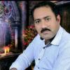 Khalid Abbas khalid  medicaltechnicianand dots facilitator TB Dots program ibn e siena Hospital Multan Pakistan +9230 09419754 khalidabbas993@gmail.com insta@khalidabbas8848 https://youtu.be/JnAJ3rbta5A