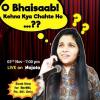 Preeti Aggarwal insta :- @chiyaofficial_