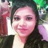 Preeti Aggarwal insta :- @chiyaofficial_  D didi❤ yt channel :- preeti aggarwal