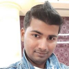Jitendra Ramji Singh #AapkaApnaG10 #Dr_G10