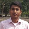 Omprakash Yadav Software Engg ©️🕵️  I Traveller 💯 I Dancer 🕺