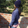 SRISTY SRIVASTAVA attitude girl passion of writting poems