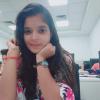 Preeti Shukla ( Bitti ) सोच बहुत गहरी है , पर बयान करना मुश्किल है ....