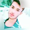 Rahul Goswami R ♥️A♥️H♥️U♥️L 18th March🎂 Single💌    Selfie Lover 🤳  ❣️❣️❣️