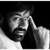 Sanjiv Shaad मंच संचालक