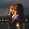 Shreya Shukla❣ 22 🧚🏻♀️ Writer 😎 Do visit my page on instagram