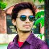 Naveen Kumar अभिनय के साथ-साथ शब्दों से खेलने वाला मनमौजी क्यूट लड़का ✍🙋🏻♂
