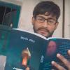 Aruj Kumar जो मेरे दिल में आता है वो अक़्सर पन्नों में उतर जाता है!! Poet/poetry, Shayri ✍️✍️😊😊