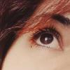 Sara Qureshi Soul, introvert, silent speaker.