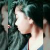 Aruna Kumari I am 👑PRECIOUS👑 that's it!!!