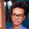 """Ajay Pasi (a.p)😘😍 """"दिल से समझो दिमाग से नही , """"दिल मे खुदा हे दिमाग मे नही"""""""