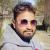 अजय whatsapp no. - 9587909760 गाँव - पंडेर तहसील -जहाजपुर  जिला- भीलवाड़ा(राजस्थान)