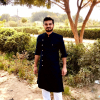 Anubhav Giri poetry lover