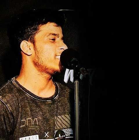 writer Mahesh Bhadana