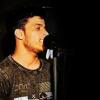 writer Mahesh Bhadana my self means me