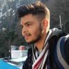 Danish Sharma Shayer ki basti me aye ho, gam ka haal na puchna,. zakhm abhi bhare nahi, marne ka khyal na poochna