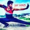 commando Akash Tiwari motivational Speaker motivate others (INDIAN ARMY)  akash4744commando  instagram 🆔  my YouTube channel https://youtube.com/channel/UCsFHUcOzXqDp3bvIlneiSkA